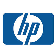 Michigan IT Services - HP