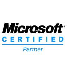 Michigan IT Services - Microsoft