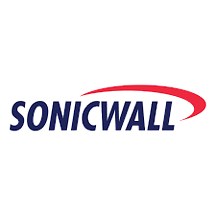 Michigan IT Services - Sonicwall