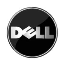 Michigan IT Services - Dell