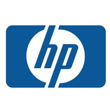 Michigan IT Services - HP