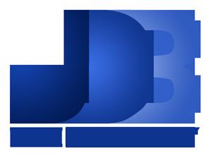 JDB Technology