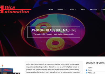 web-design-michigan-aa-2