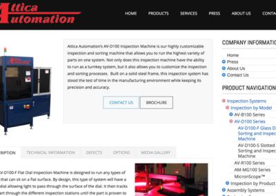 web-design-michigan-aa-3