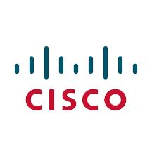 Michigan IT Services - Cisco