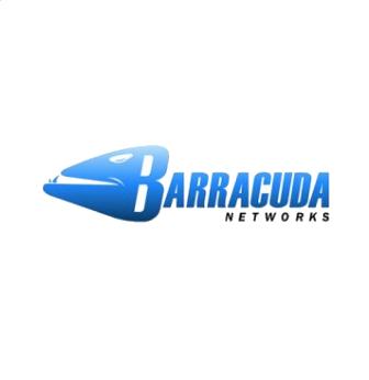 Michigan IT Services - Barracuda