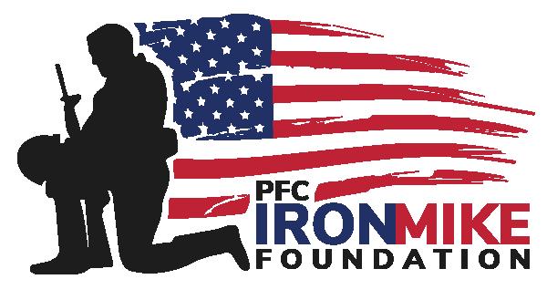 IronMike-Logo
