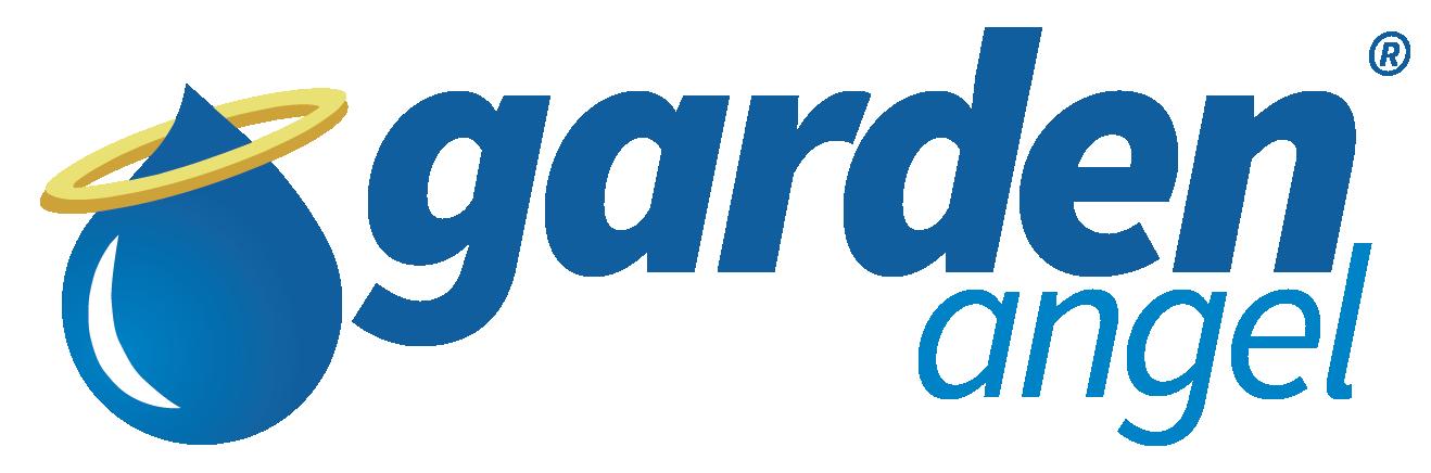 GA_Logo_4