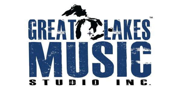 Great-Lakes-Music-Logo-2